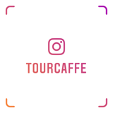tourcaffe_nametag